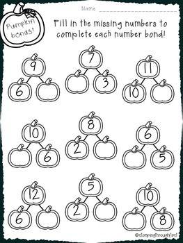 Going Batty For Halloween Math A Free Halloween Treat Halloween Math First Grade Math Kids Math Worksheets
