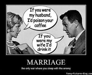 These Amazing Events Could Change Your Life Your Marriage And Your Children Paperblog Movie Quotes Funny Marriage Quotes Funny Funny Quotes