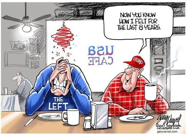 Image result for leftist elite conservative cartoon