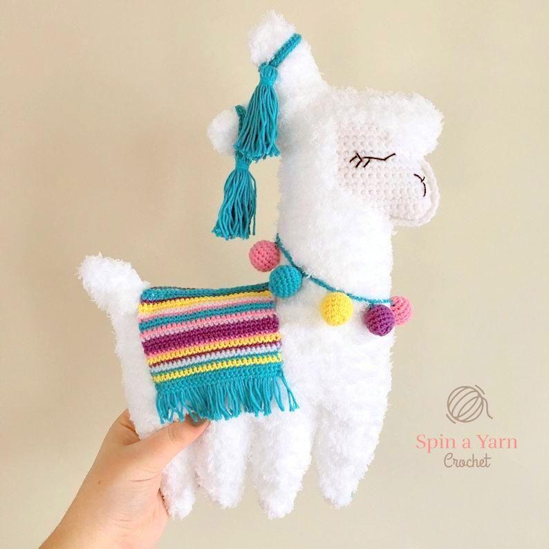 alpaca – Amigurumi Patterns | 794x794