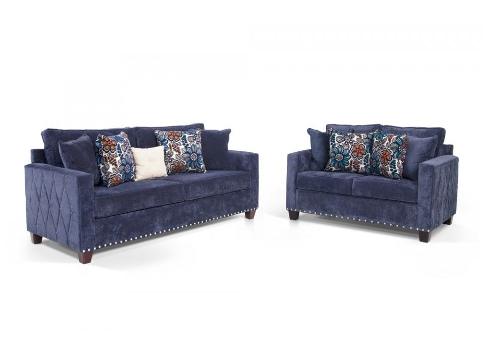 Melanie Sofa U0026 Loveseat | Living Room Sets | Living Room | Bobu0027s Discount  Furniture