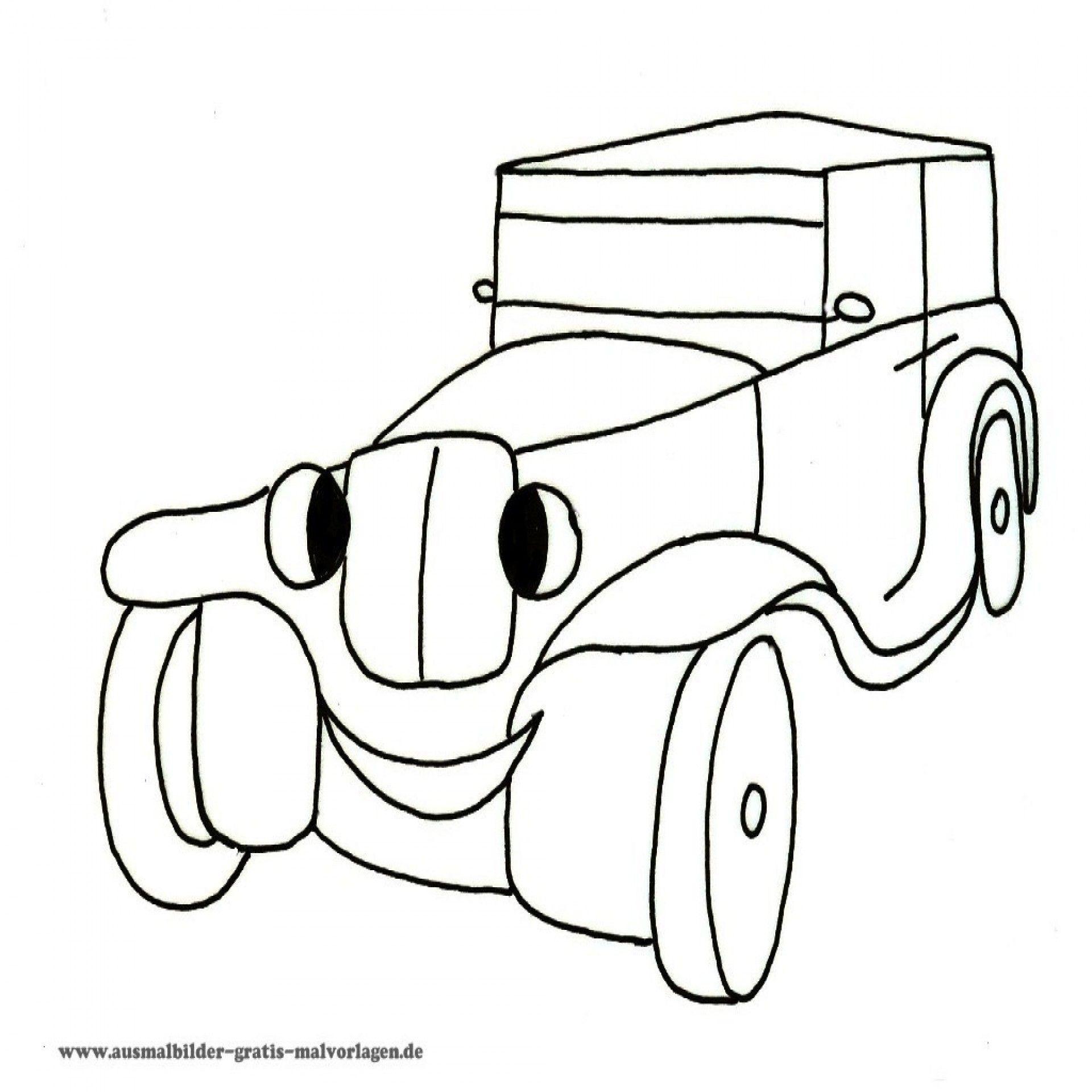 10 Gut Malvorlage Feuerwehrauto Gedanke 2020 Malvorlage