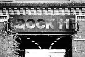 Dock 11 Berlin Programm