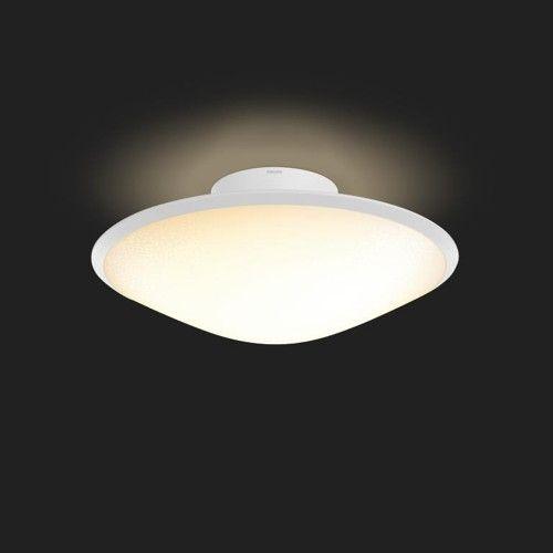 Philips Hue Phoenix Deckenleuchte Light Licht Leuchte