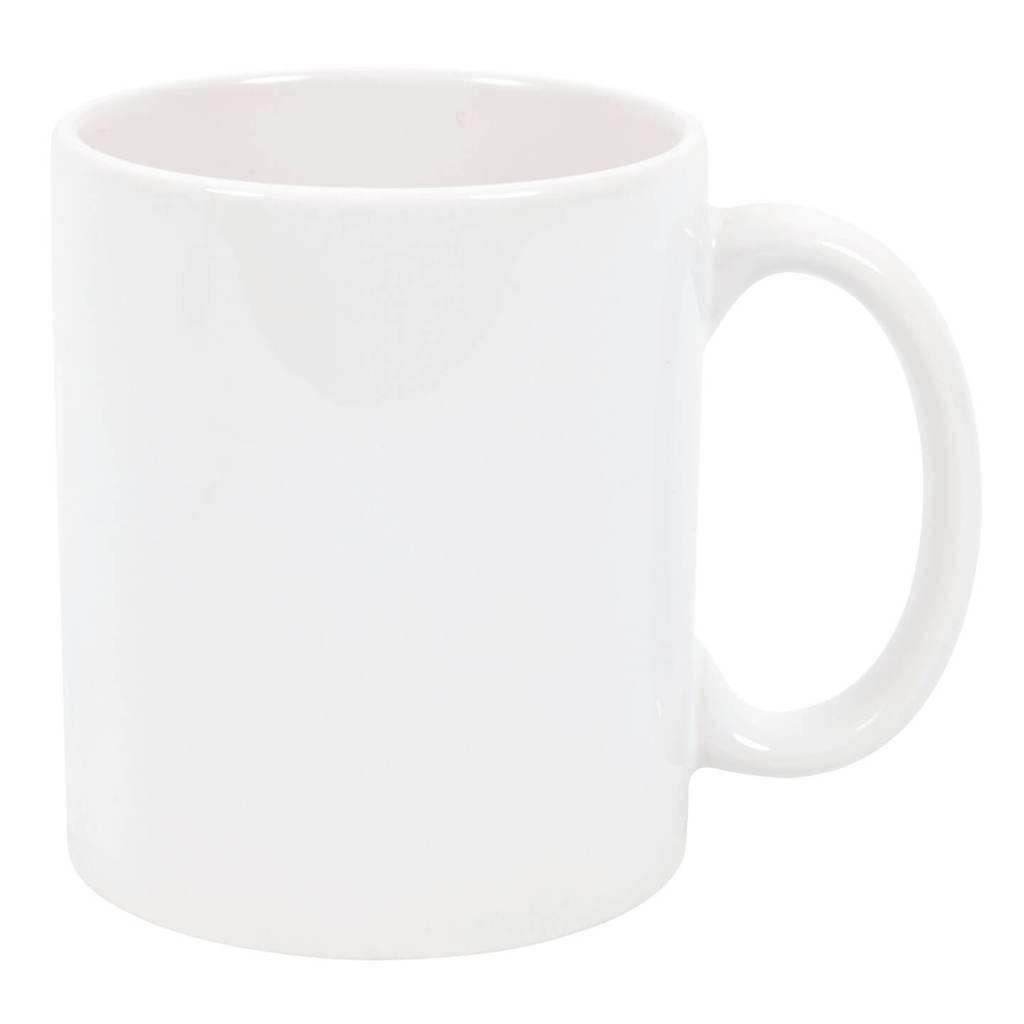 11 Oz Orca Ceramic Mug Sublimation Mugs Mugs Ceramic Mug
