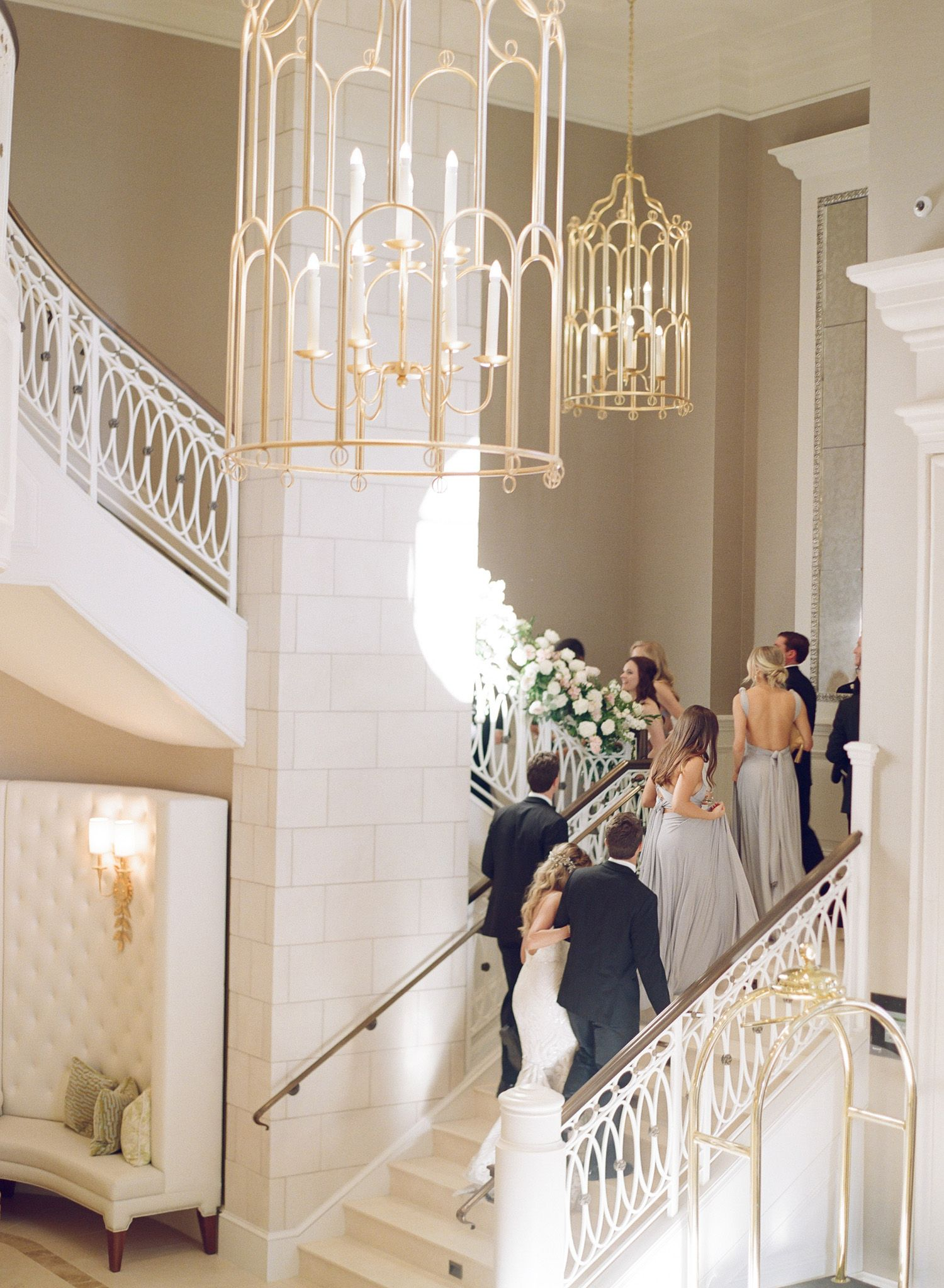 Image By The Happy Bloom Www Thehappybloom Com Charleston