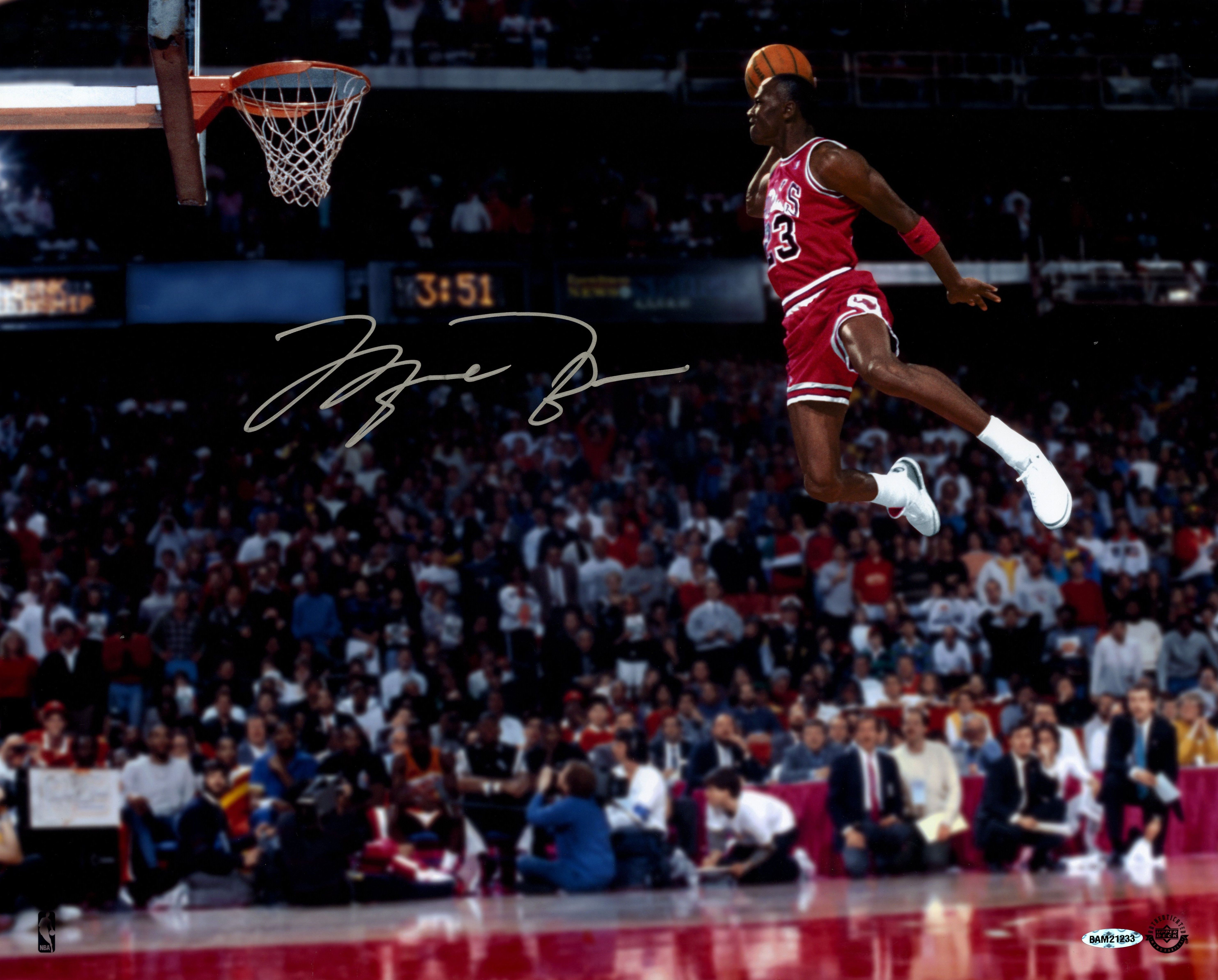 Michael Jordan Dunk Wallpaper On High Resolution Wallpaper  12283ae12ef