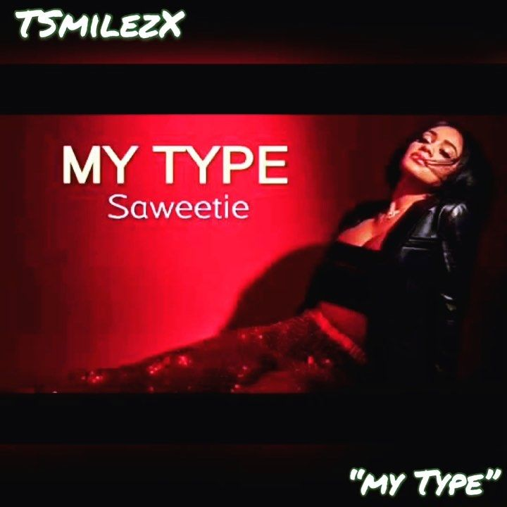 """TX presenTs """"My Type"""" funTine, a low level cardio dance To one of Today's hoTTesT parity songs. Subs..."""