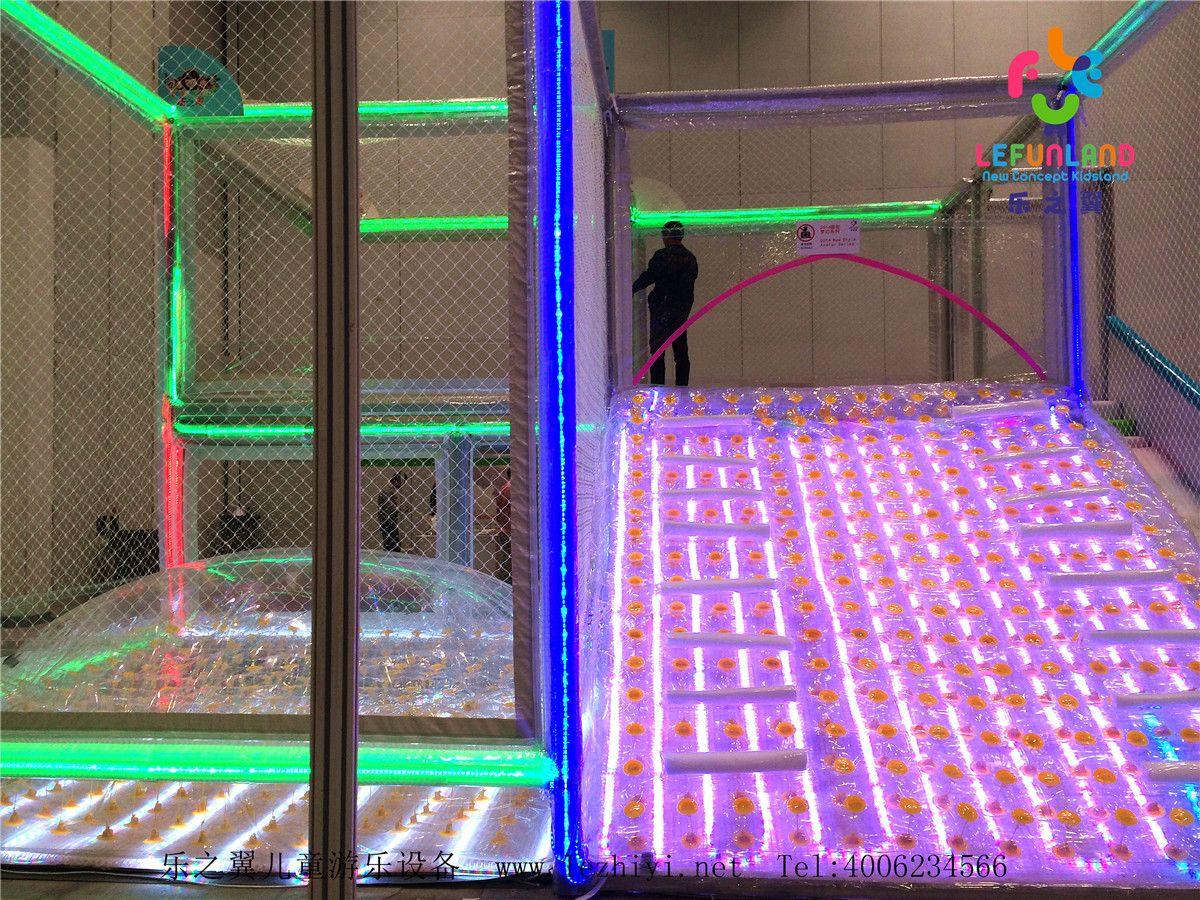 indoor playground equipment, play equipment, playground sets,kids ...