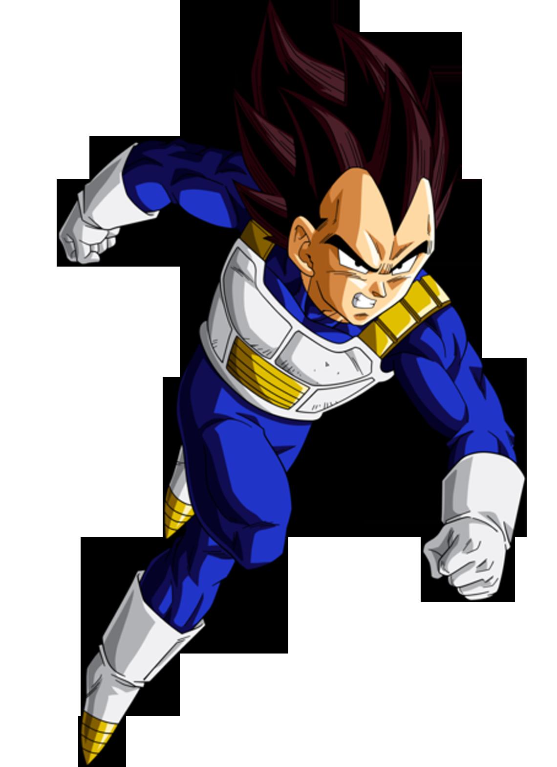 Vegeta Cell Saga Dragon Ball Super Manga Dragon Ball Artwork Dragon Ball Z