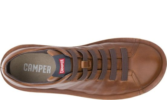 Camper – Official online store   zapato casual   Zapatos