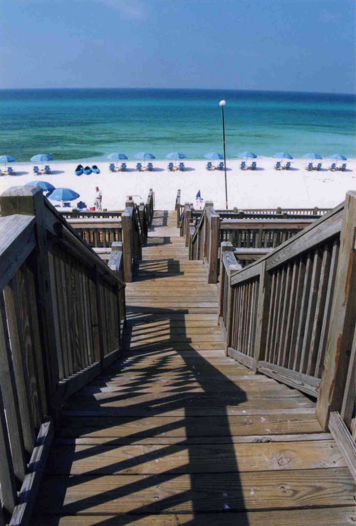 Seagrove Beach Fl My Second Favorite Place In The World