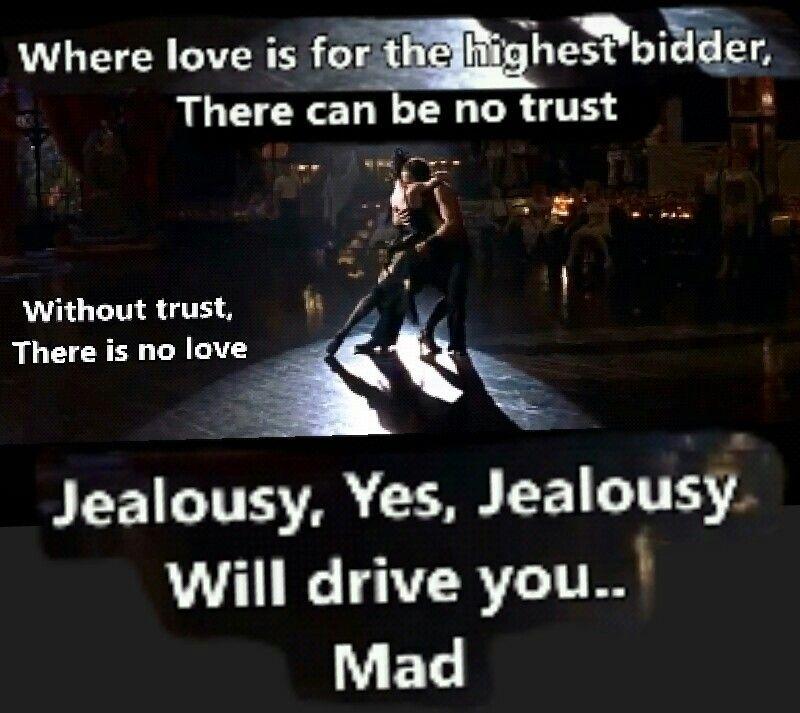 Moulin Rouge Tango De Roxanne Beautiful Love Stories Lyric Quotes In My Feelings