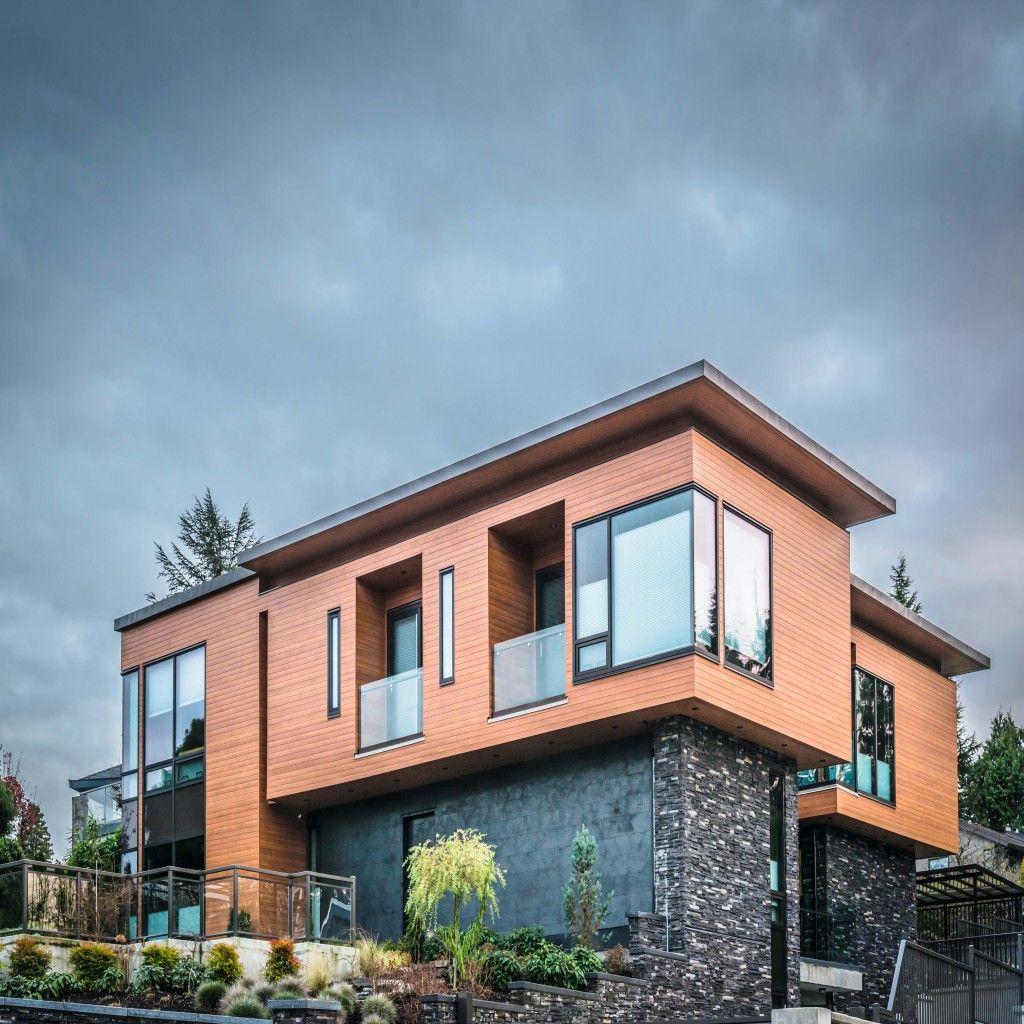 Leeroc pavés briques et pierres distributeur clé en main revêtement longboard home dark