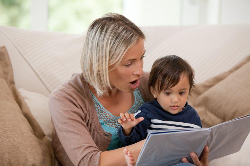 Kekeme Çocuklarda Tedavi Yolları http://www.canimanne.com/kekeme-cocuklarda-tedavi-yollari.html cocuk-gelisimi