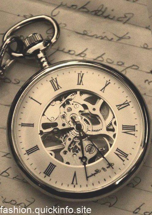 Tatu Eskizy Chasy Clock Tattoo Design Clock Tattoo Watch Tattoos