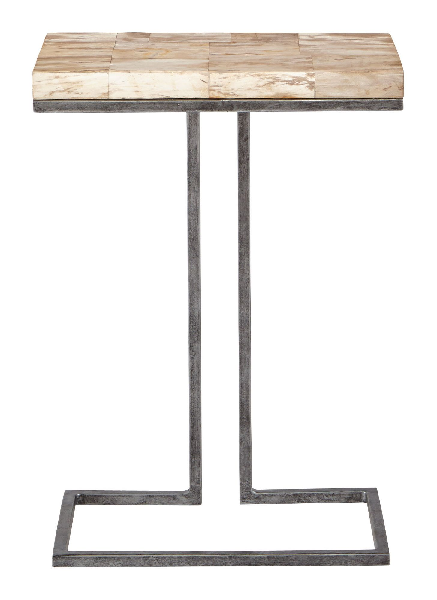 Side Table Bernhardt Hospitality Side Table Table Table Storage