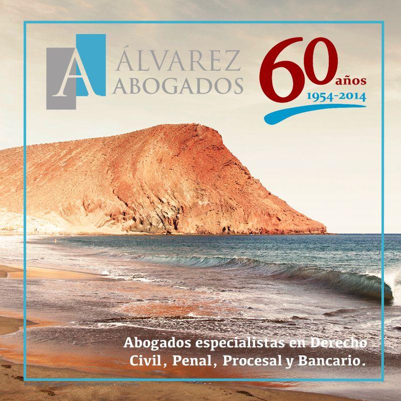 Alvarez Abogados Tenerife. Expertos abogados en derecho civil, penal, procesal y bancario. http://alvarezabogadostenerife.com/?p=5430