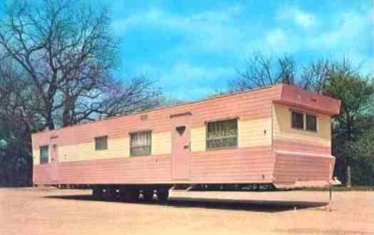 1960 mobile home pictures   Copyright 2004 Atlas Mobile Home ... on atlas rv supply, atlas real estate, 1930s homes,