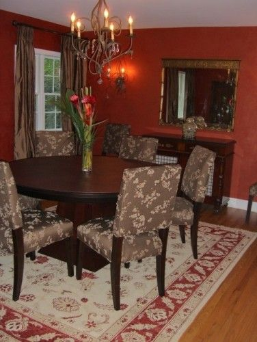 Asian dining room beautiful pictures photos Chairs Tropical Asian Dining Room Wall Colors Beautiful Homes Condo Tropical Room Ideas Pinterest Tropical Asian Dining Room Beautiful Home Inspirations Pinterest