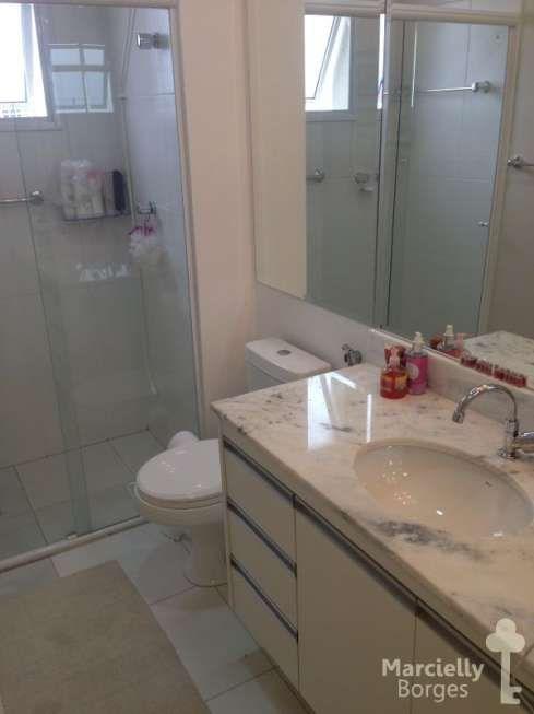 Foto 25, Apartamento, ID-55114969