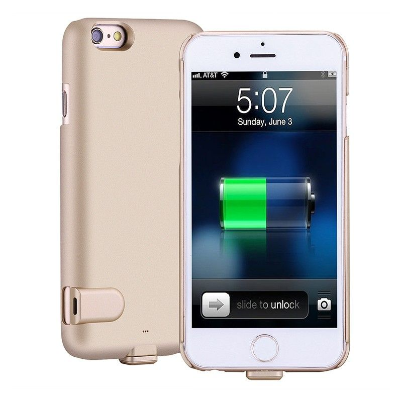 best buy iphone 7 battery case