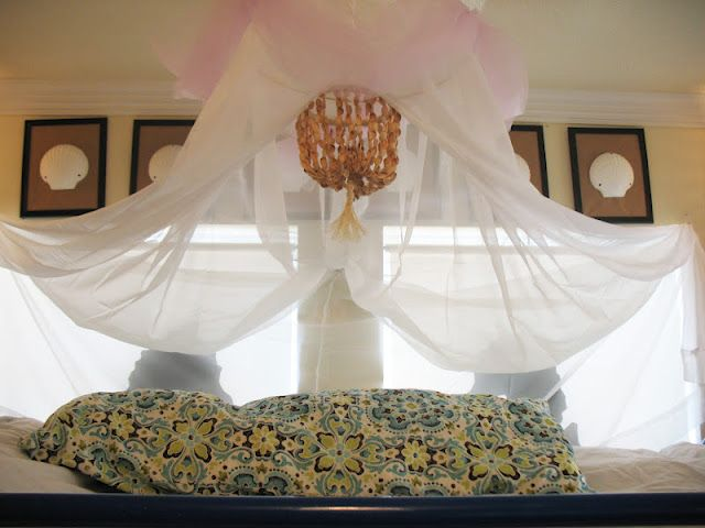 diy pistachio shell lamp. But i love the way the tull goes