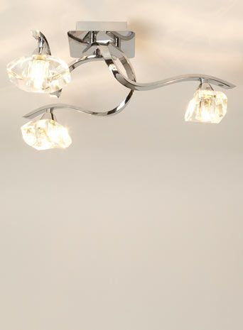 Ceiling light lounge pinterest lights bhs and ceiling ceiling light aloadofball Choice Image