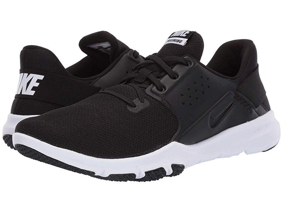 Nike flex, Cross training shoes mens
