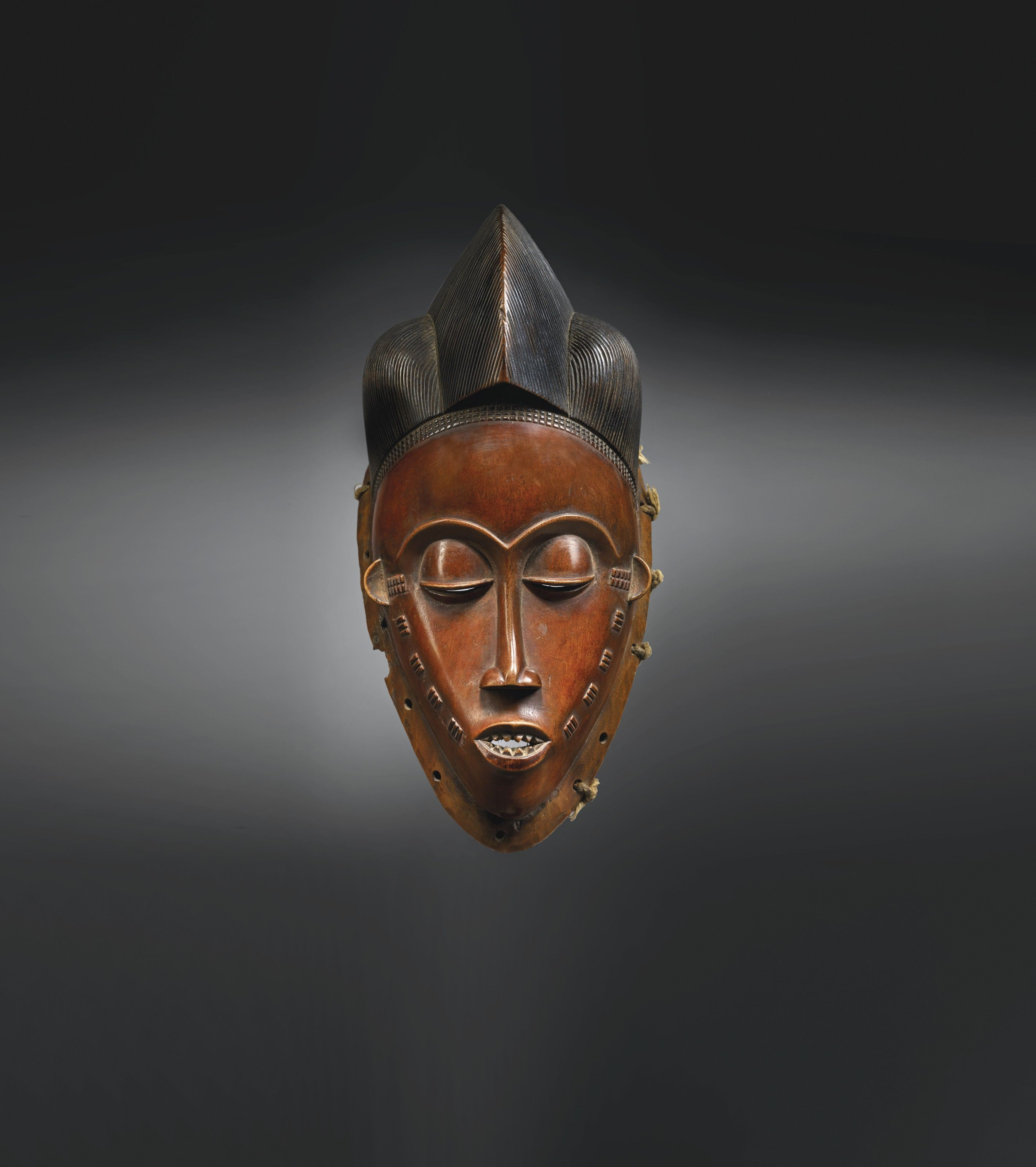 Pin by Judith Livingston on West African Art Ivory coast