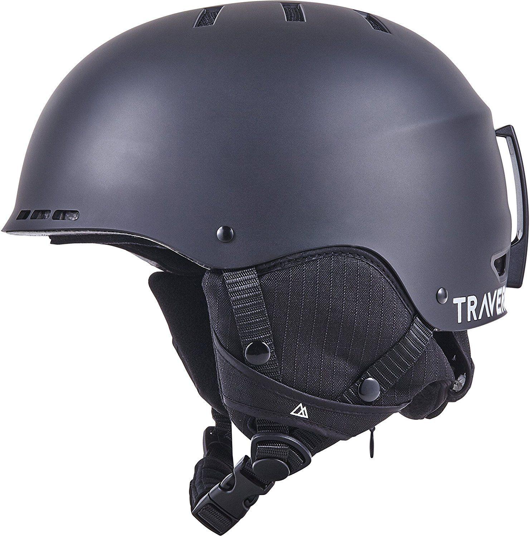 Top 10 Best Bike Helmets In 2020 With Images Cool Bike Helmets