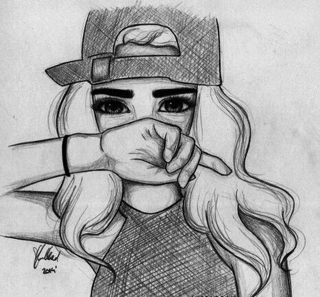 My Tomboy Style With Images Girl Drawing Sketches Drawings Of