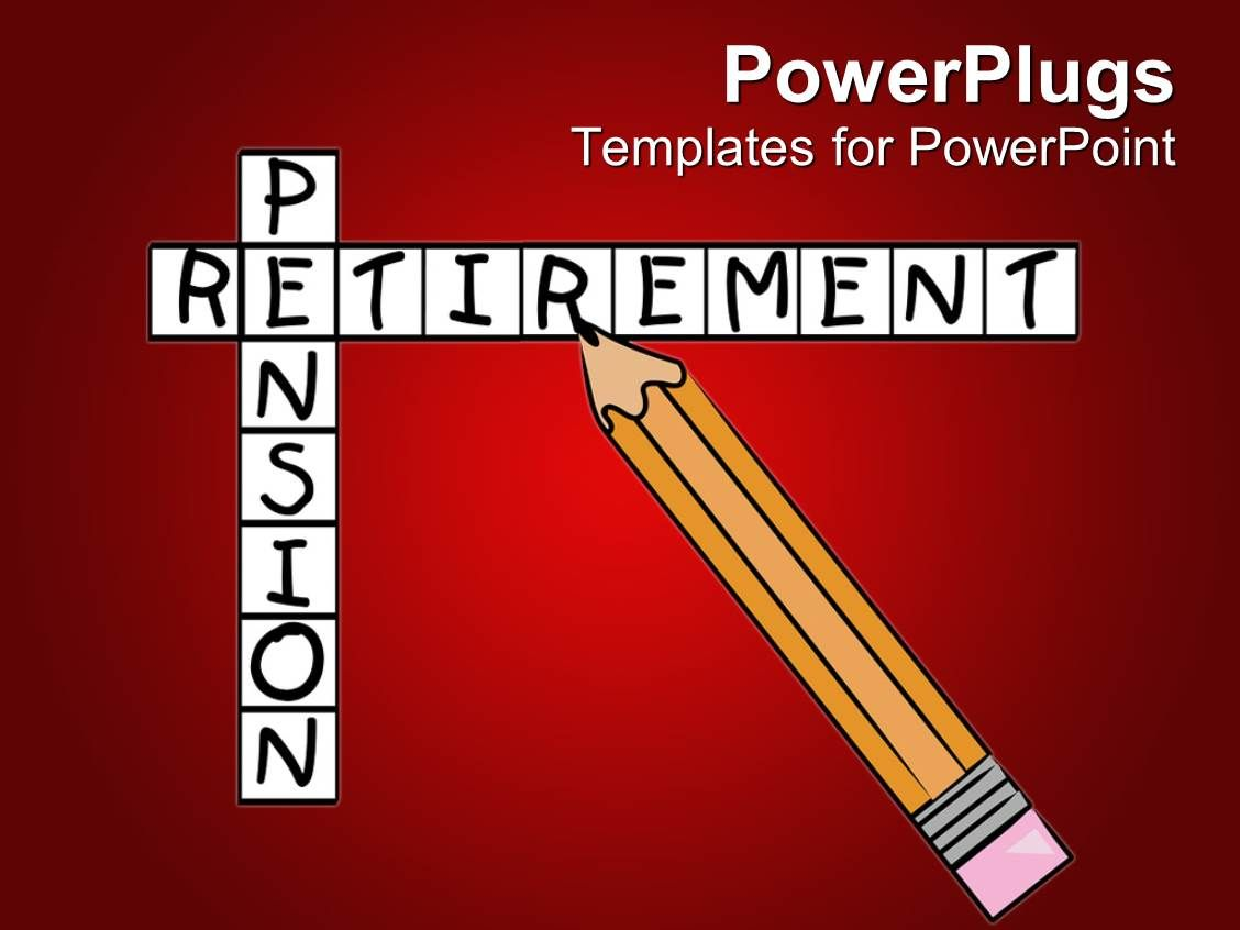 Image result for powerpoint templates free with pension background image result for powerpoint templates free with pension background toneelgroepblik Image collections