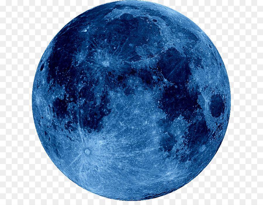 Moon Png Blue Hd Transparent Unlimited Download Kisspng Com Watercolor Moon Blue Moon Moon