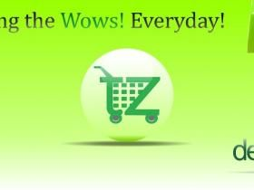 Experience the difference with http://dealtz.com photo dealtz-shopping-portal_zps45a185ea.jpg