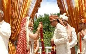 Find best matrimonial services in India, Bookmymarriage.com has ben offering the right matrimonial services and we update our marriage portal regularly. So Get Register and enjoy our best matchmaking services