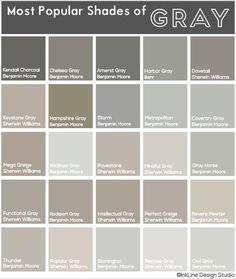 「shade of gray」の画像検索結果