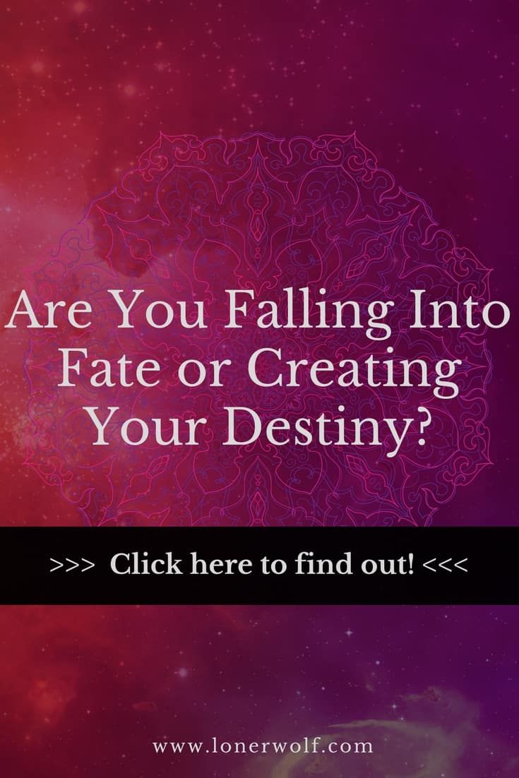 How to find out your destiny: by date of birth, name, Eastern technique of destination. The influence of numerology on the fate of a person: interpretation and prediction of fate by magic numbers 61