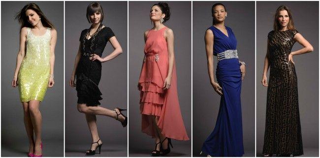 Delightful Design Black Tie Wedding Guest Dress 1000 Images About