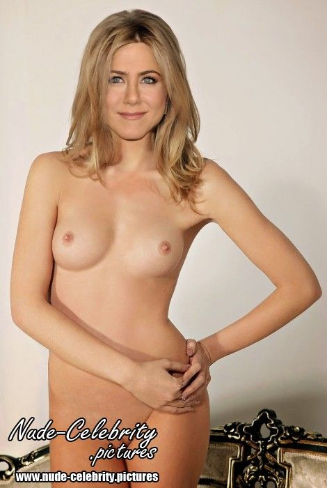 Really. join Jennifer aniston naked with other chick