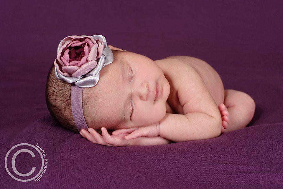 Newborn photography poses newborn photos photography props artsy portland oregon vancouver posing newborns toddlers maternity