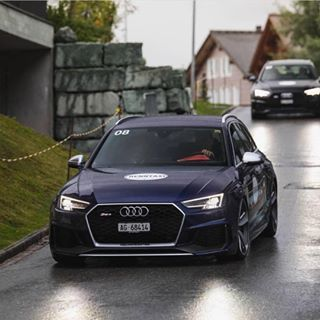 Audi B9 Rs4 2018 Tag Your Friends The B9 Generation Audi