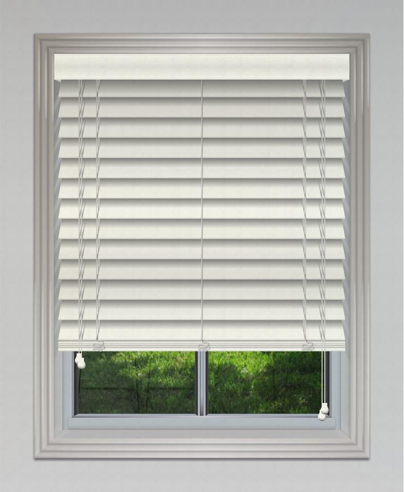 White Timber Blinds Images White Timber Venetian Blinds Google Search Window