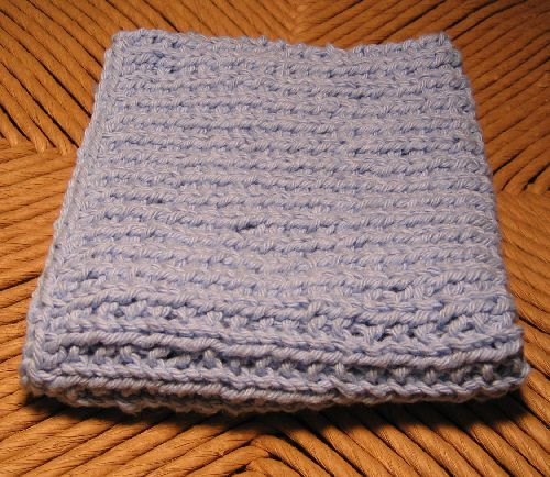 Knitting Quick Knitting Projects Knitted Washcloth Patterns Easy Knitting Patterns