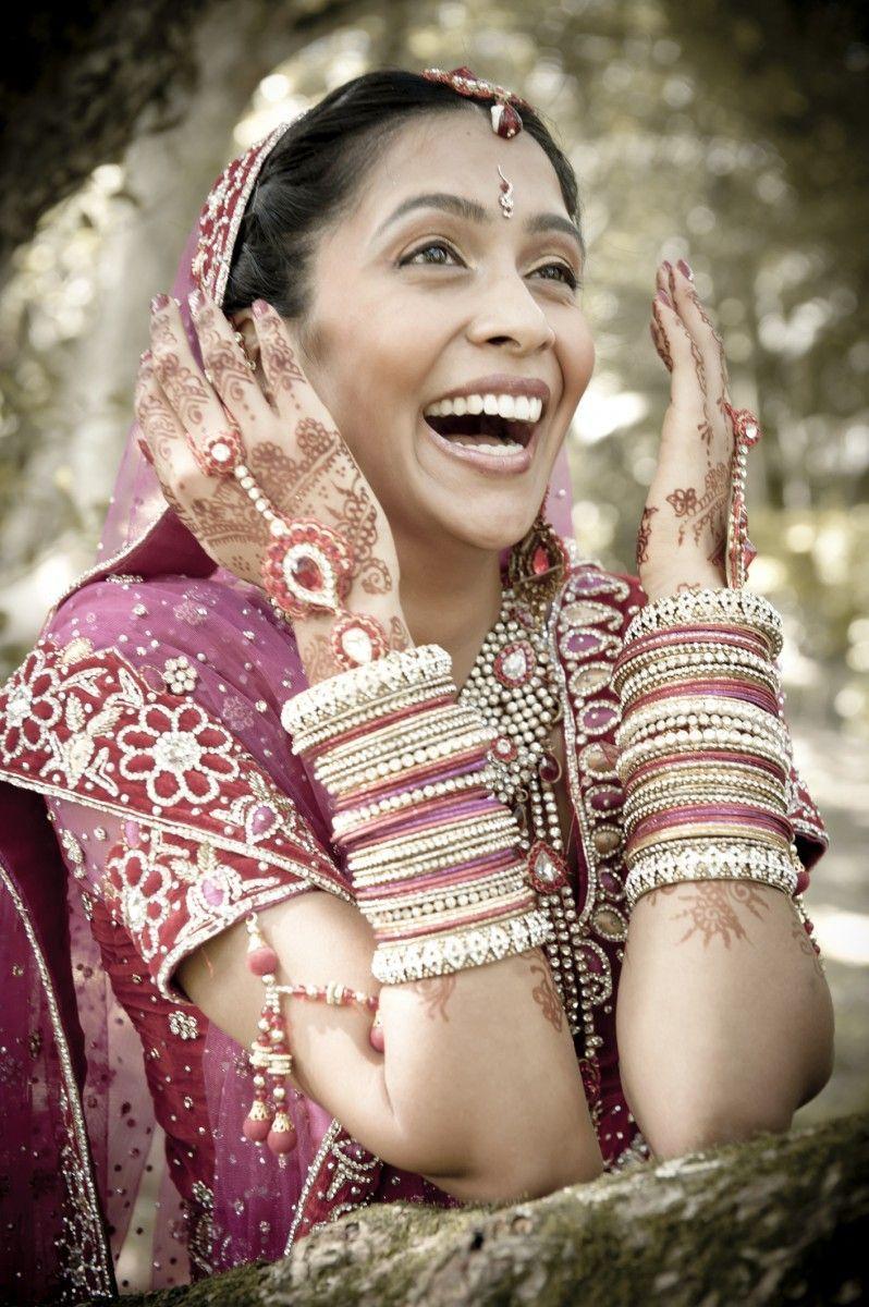 Candid Bride #bridalportraitposes Our stunning Bride posing in her Bridal Dress #bridalportraits #wedding #weddingphotographer #weddingseason #indianwedding #destinationwedding #weddingplanning #bridallehenga #weddingwear #indianwedding #weddings #indianbride #weddingphotography #bridallook #bridalshoot #photography bridal portraits pose, bridal portraits Indian, bridal portraits cost, bridal portraits after wedding, creative, bridal portrait ideas, bridal portraits tips, bridal portraits quotes #bridalportraitposes