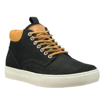 0a6ff836568600 SNEAKERS TIMBERLAND EARTHKEEPERS ADVENTURE CUPSOLE CHUKKA HOMME - livraison  48h en France sur www.shop-nantes-atlantis.fr