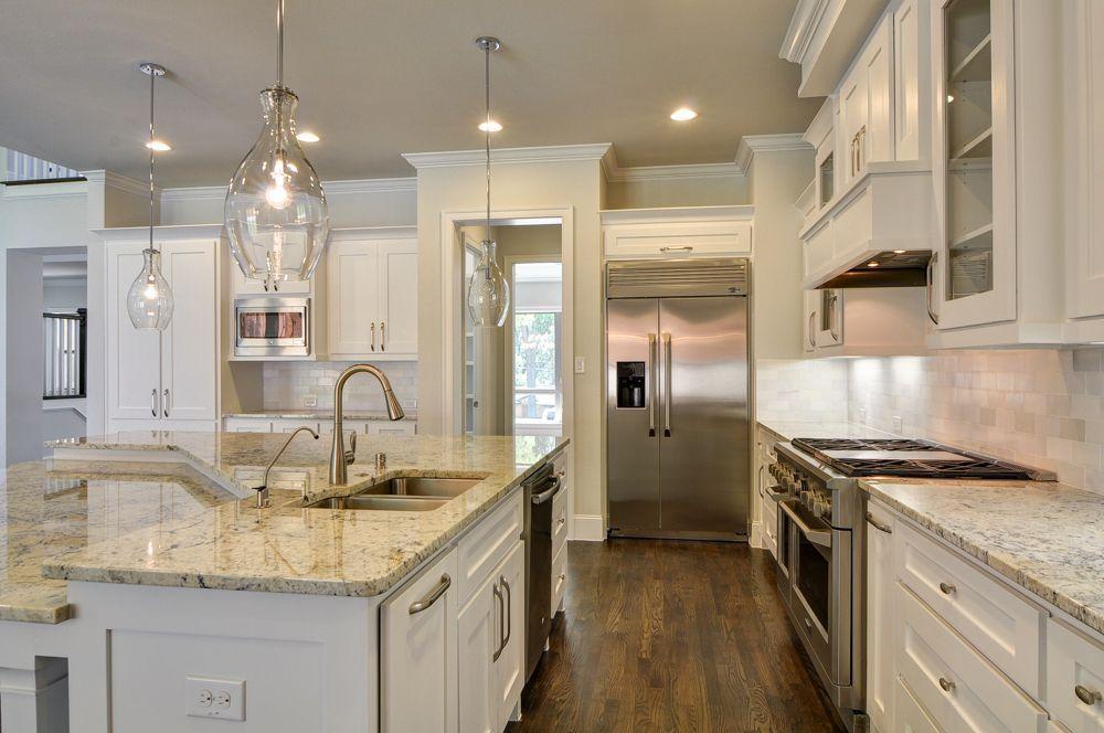 photos of Mungo Homes - Google Search Kitchen Dreaming - copy southwest blueprint dallas