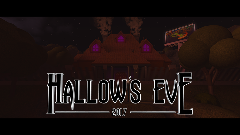 Hallows Eve Roblox Hallow S Eve 2017 A Tale Of Lost Souls Roblox Lost Soul Hallows Eve Tales
