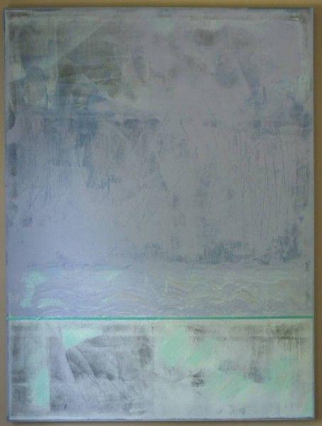Gordon Sellen -  @  https://www.artebooking.com/gordon.sellen/artwork-3295