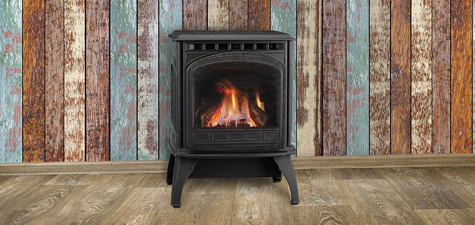 Quadra Fire Fireplaces Stoves Fireplace Inserts Gas Wood